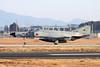 "57-8369 Mitsubishi F-4EJ Phantom II ""JASDF"" c/n M11-056 Nyutabaru/RJFN 15-01-14 ""301st Hikotai"""