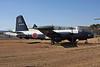 """4783 (83) Kawasaki P-2J Neptune """"JMSDF"""" c/n 7082 Kanoya/RJFY 16-01-14"""