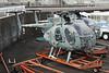 31162 (JG-1162) Kawasaki OH-6D c/n 6463 Seki City 23-10-17