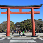 Kamakura Day Trip from Tokyo – The Great Buddha and Other Great Sites