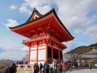 Niōmon