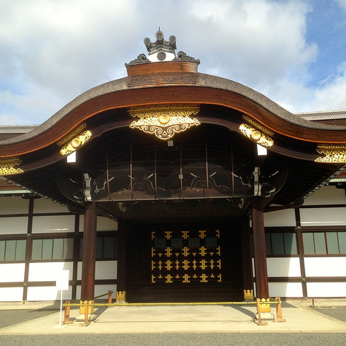 6 Spots Tourists Miss In Kyoto