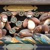 three wise monkeys nikko