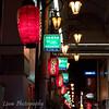 "<a target=""NEWWIN"" href=""http://en.wikipedia.org/wiki/D%C5%8Dtonbori"">Dotonbori</a> at night, Osaka, Japan"