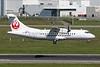 """F-WWLW Aerospatiale ATR-42-600 """"ATR"""" c/n 1603 Toulouse-Blagnac/LFBO/TLS 29-03-21 """"NTH c/s"""""""
