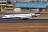 "JA09RJ Canadair Regionaljet 700 ""Ibex Airlines"" c/n 10334 Miyazaki/RJFM/KMI 13-01-14"