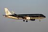 "JA20MC Airbus A320-214 ""Starflyer"" c/n 5652 Fukuoka/RJFF/FUK 11-01-14"