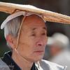 "<a target=""NEWWIN"" href=""http://en.wikipedia.org/wiki/Takayama_Festival"">Takayama Festival</a>, <a target=""NEWWIN"" href=""http://en.wikipedia.org/wiki/Takayama,_Gifu"">Takayama</a>, Japan"