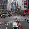 RTW Trip - Tokyo, Japan