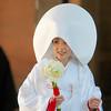 "Traditional Japanese Shinto wedding bride, <a target=""NEWWIN"" href=""http://en.wikipedia.org/wiki/Meiji_Shrine"">Meiji Jingu Shrine</a>, Toyko, Japan"