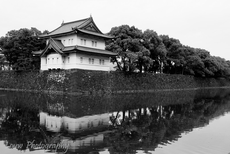 """<a target=""""NEWWIN"""" href=""""http://en.wikipedia.org/wiki/Tokyo_Imperial_Palace"""">Imperial Palace</a>, Toyko, Japan"""
