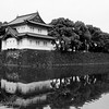 "<a target=""NEWWIN"" href=""http://en.wikipedia.org/wiki/Tokyo_Imperial_Palace"">Imperial Palace</a>, Toyko, Japan"