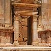 jerash roman ruins