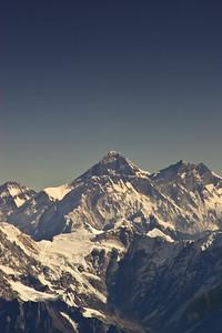 Mt. Everest I