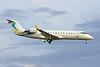 "UP-C8502 Canadair RegionalJet 850 ""Berkut State Air Company"" c/n <a href=""https://www.ctaeropics.com/search#q=c/n%208049"">8049 </a> Brussels/EBBR/BRU 09-05-21"