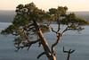 Lake Burabay