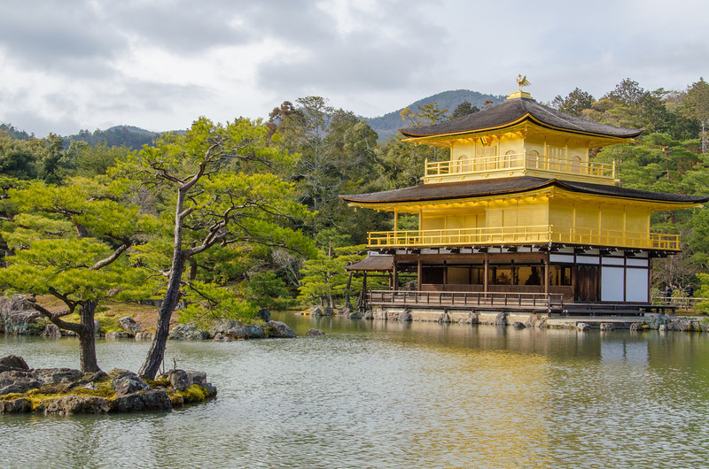 Image result for kyoto temples