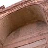 Uz 2161 Uzgen mausoleum