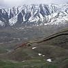 Uz 1956 Cigircik pas (2406 m)
