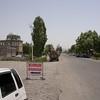 Kz 3784 bij Jalalabad