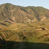 Kz 3249 tussen Tas-Komur en Sary-Chelek