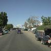 Kz 3370 onderweg vòòr Jalalabad