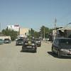 Kz 3371 onderweg vòòr Jalalabad