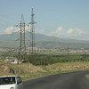 Kz 3372 Jalalabad