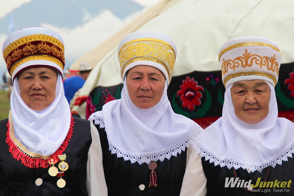 world nomad games photos