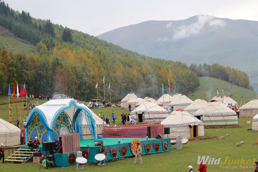 world nomad games photos