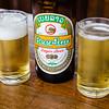We've earned a Beer Lao.