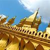 CultureThirst: The Photography of Paulette Hurdlik - Laos