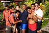 Kasawari Resort, dive support staff<br /> Lembeh, Indonesia