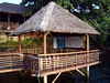 Kasawari Resort<br /> Lembeh, Indonesia