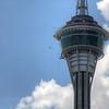 World's Highest Bungy Jump in Macau