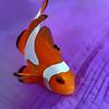 070929_Nemo09