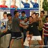 Malaysian Boys - Melaka, Malaysia