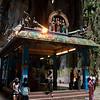 RTW Trip - Batu Caves, Malaysia