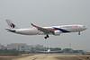 9M-MTB Airbus A330-323E c/n 1219 Guangzhou/ZGGG/CAN 14-11-12