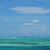 maldives - south atoll