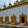 Atumashi Monastery