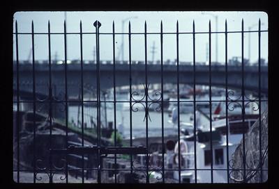 Manila010.jpg
