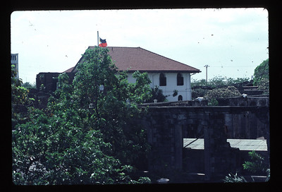 Manila038.jpg