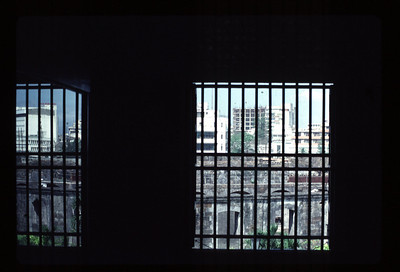 Manila005.jpg