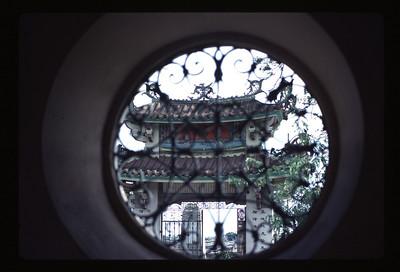 Manila028.jpg