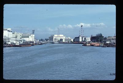 Manila017.jpg