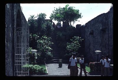 Manila036.jpg