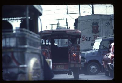 Manila020.jpg