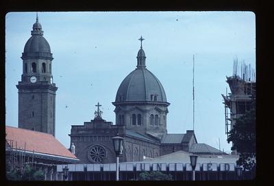 Manila015.jpg