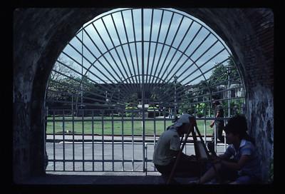 Manila034.jpg